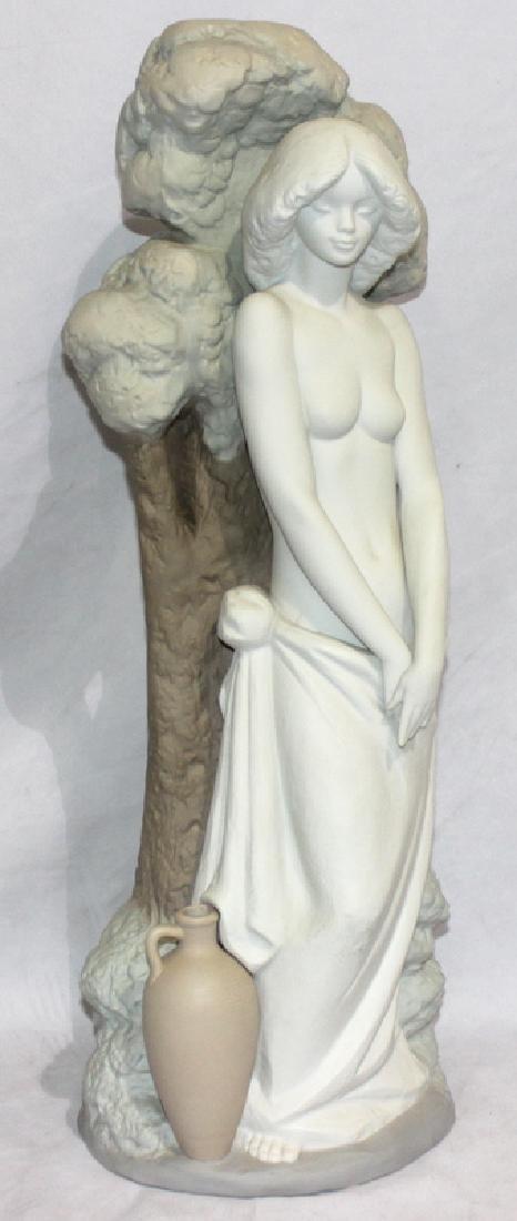 Lladro #1461 Nude