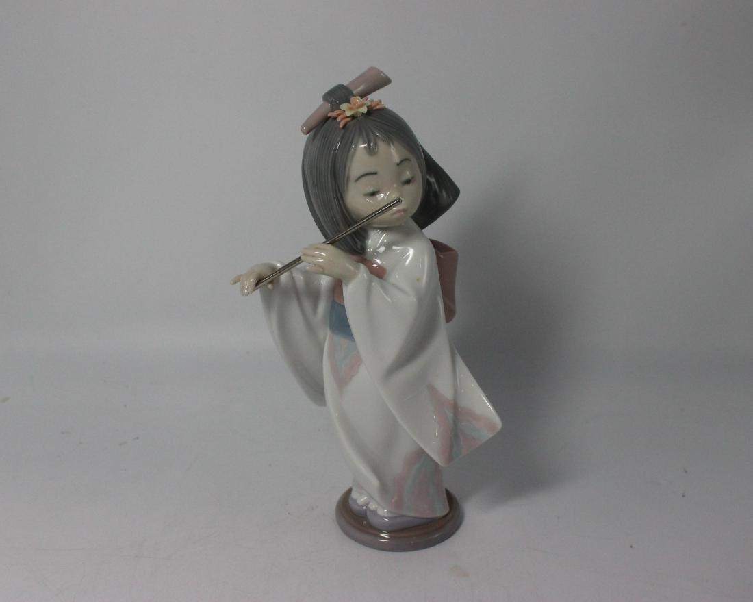 Lladro porcelain #6150