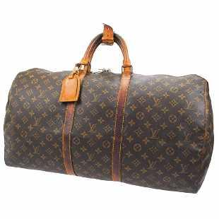 aa3954191f47 Vintage Louis Vuitton Fashion for Sale   Antique Louis Vuitton Fashion