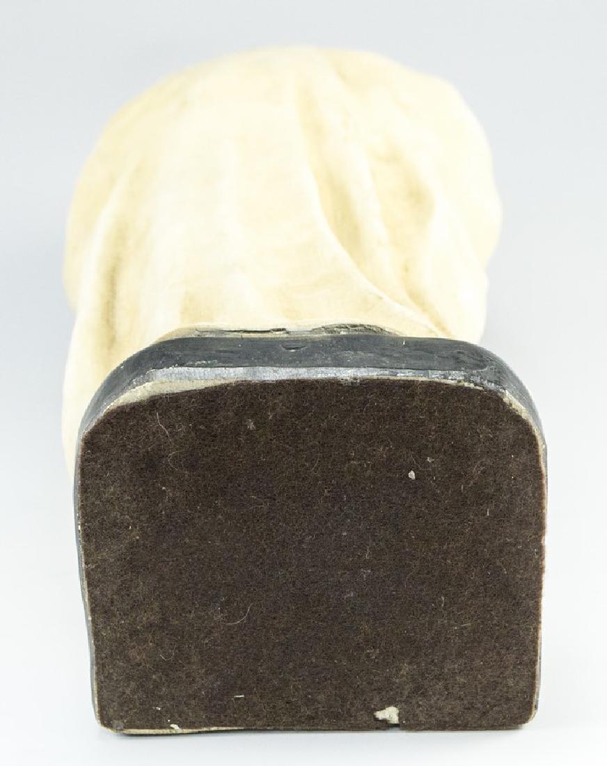 Jewish Figurine - 5