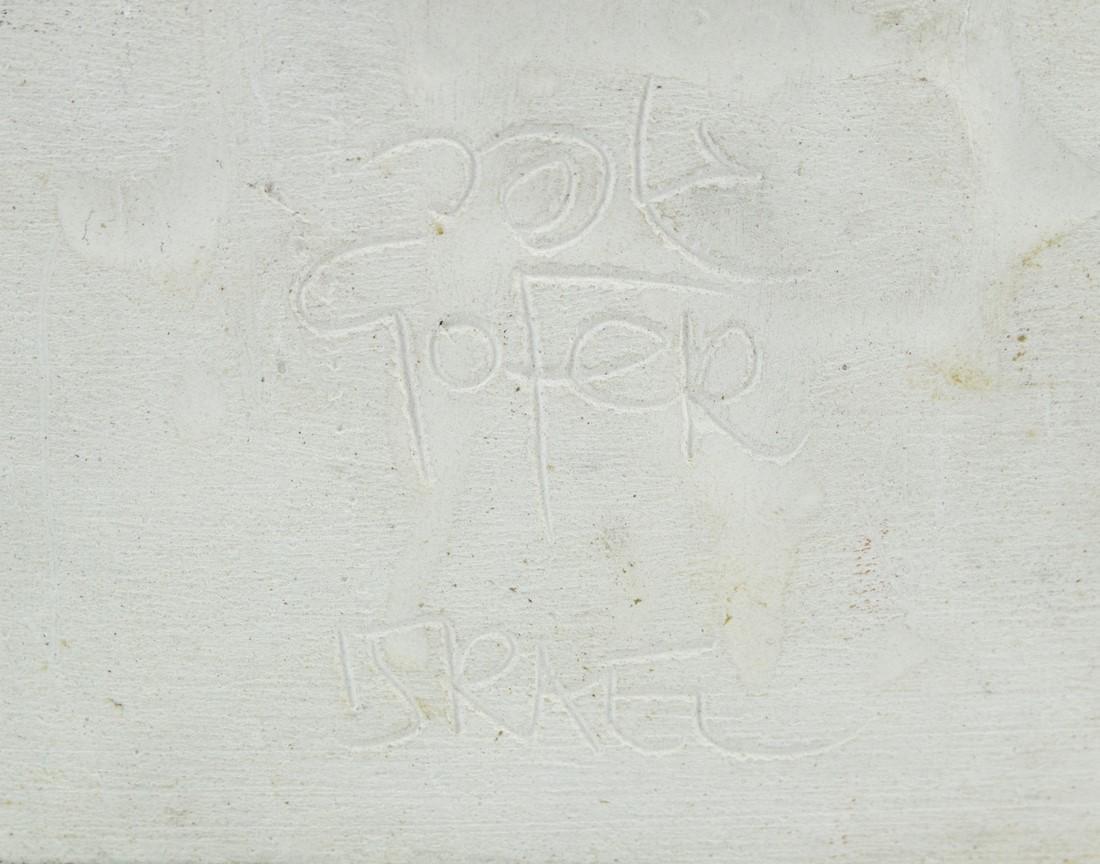 Lot of Ceramic Tiles, Gofer - 4