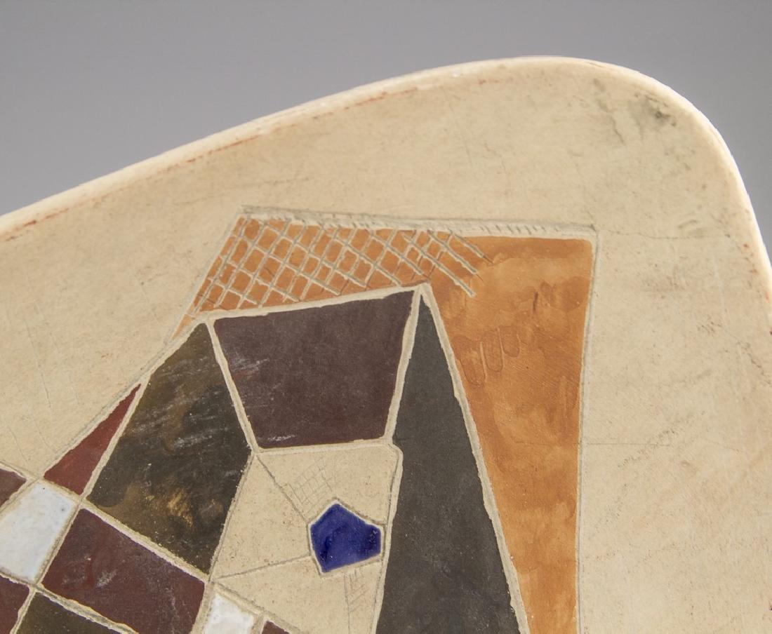 Ceramic Models by Keramos - 3