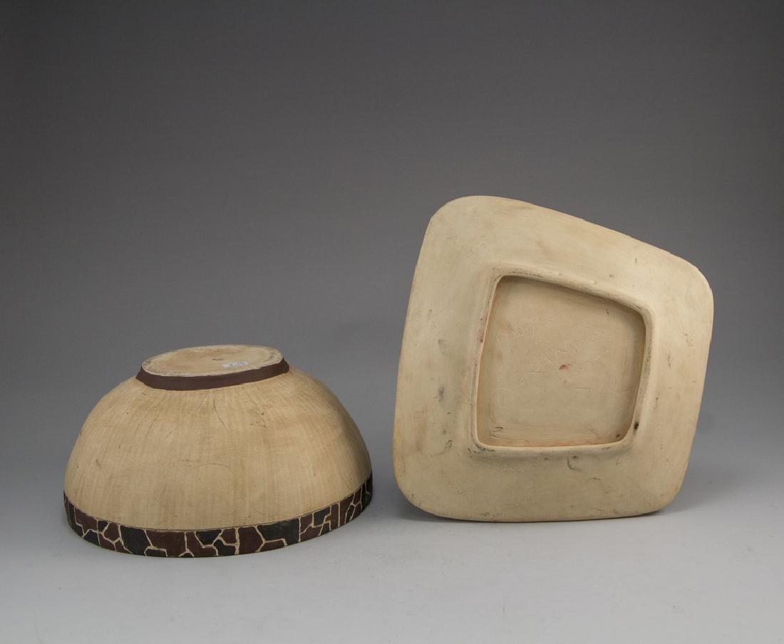 Ceramic Models by Keramos - 4
