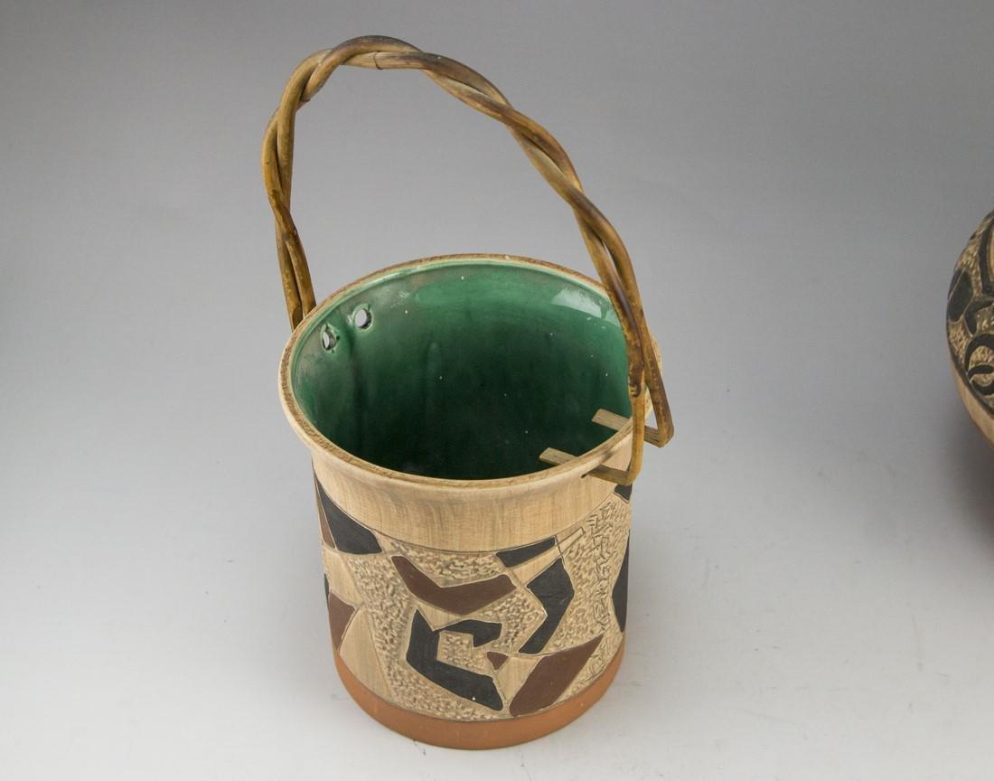 Ceramic Items by Keramos - 5