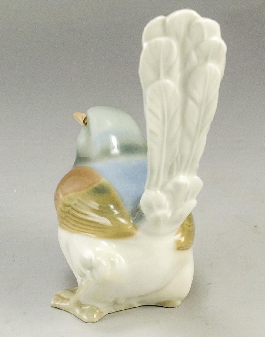 Porcelain Figurine, Lladro - 3