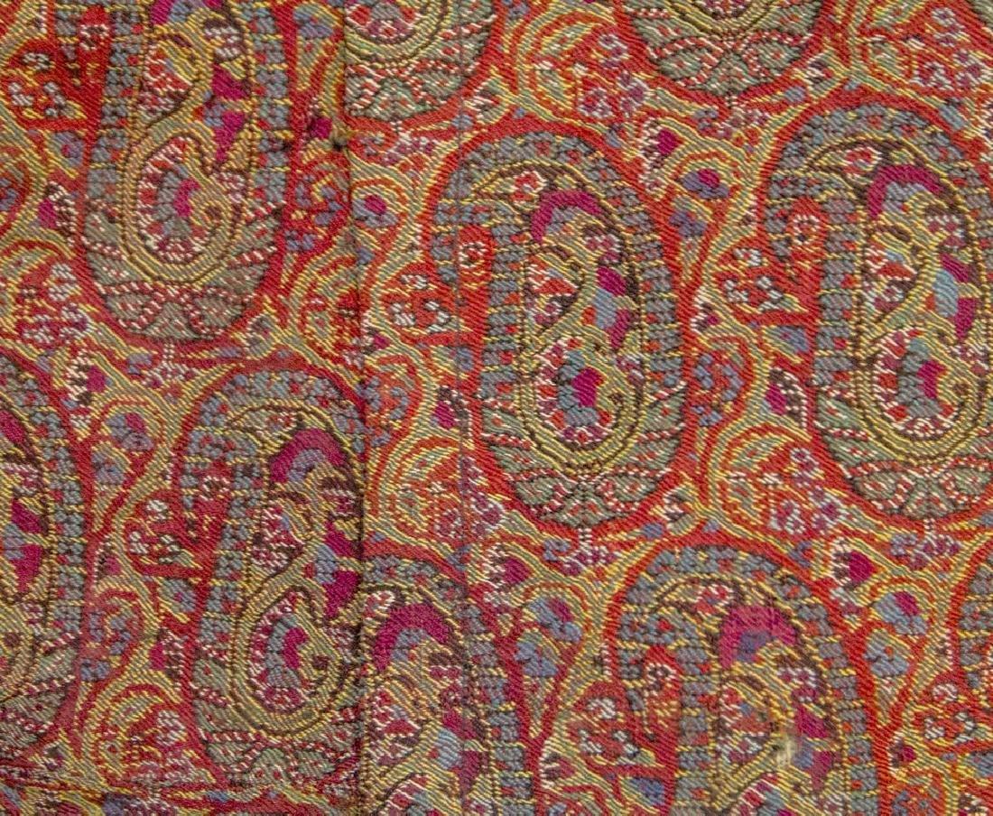 Persian Jacket - 3