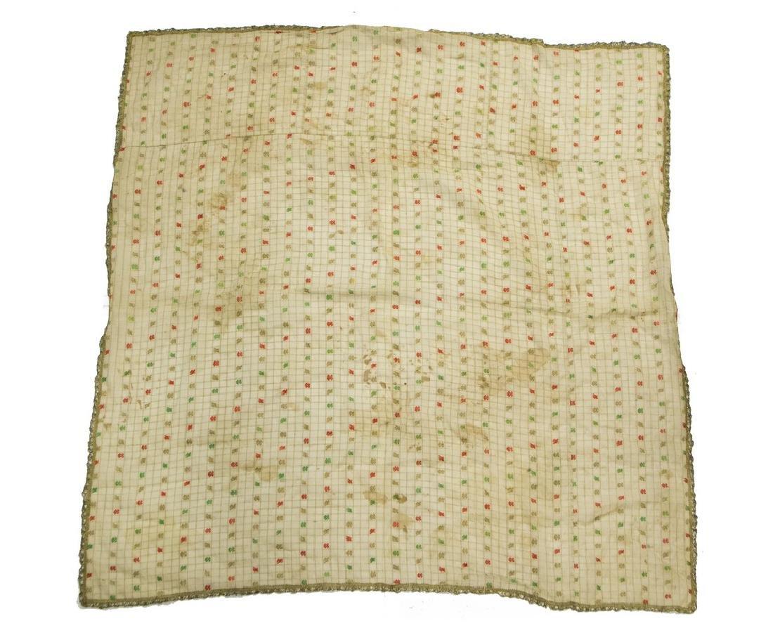 Turkish Tablecloth