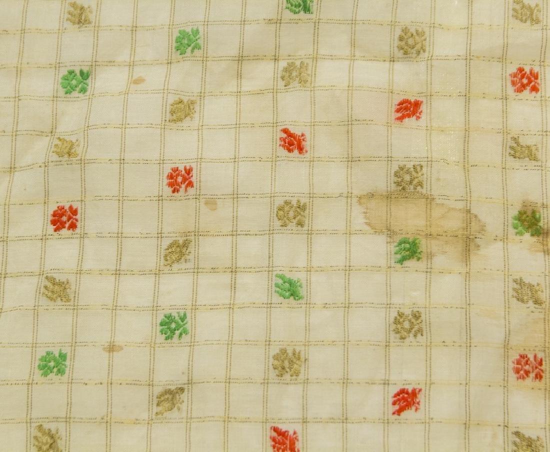 Turkish Tablecloth - 2