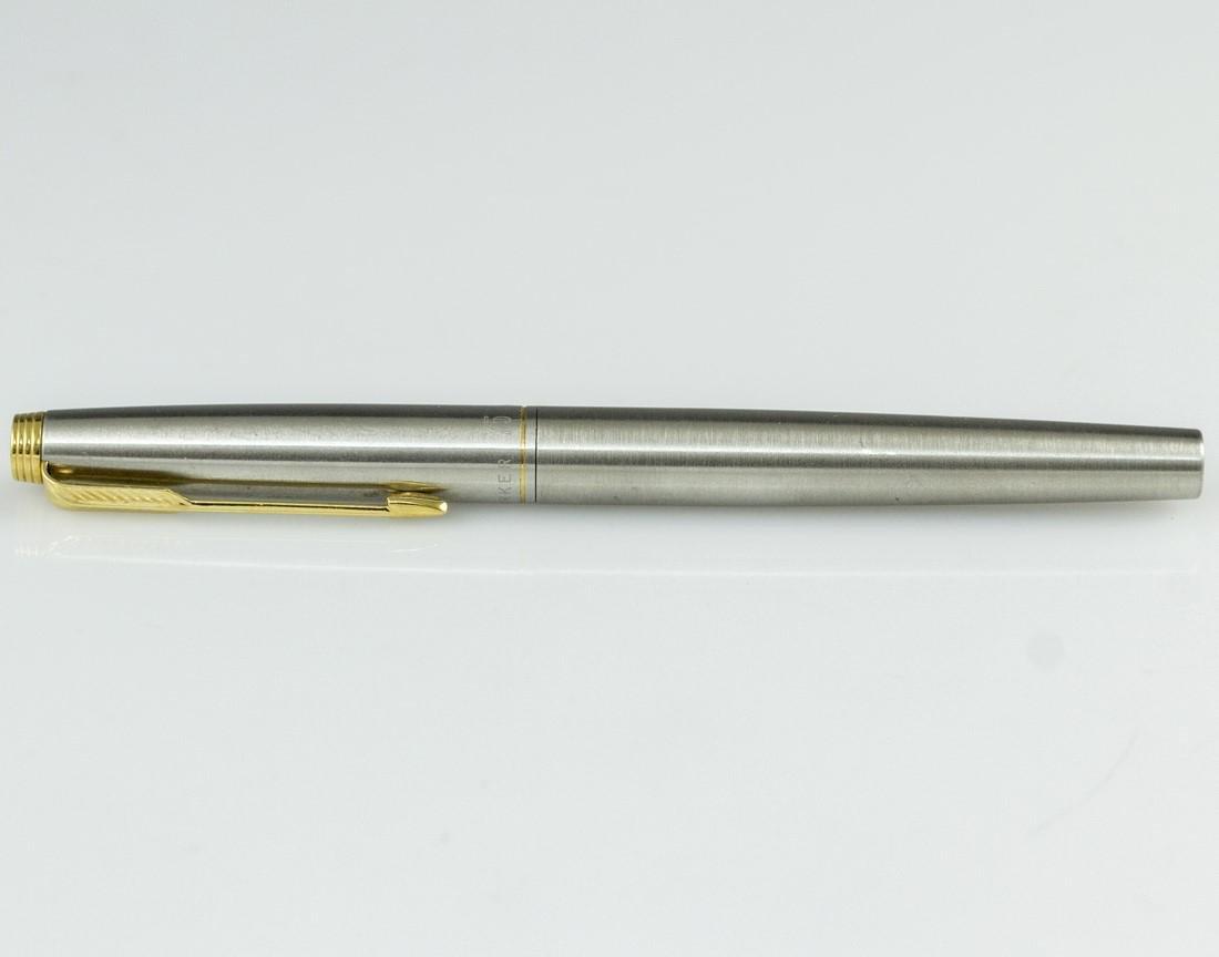 Parker 75 Fountain Pen