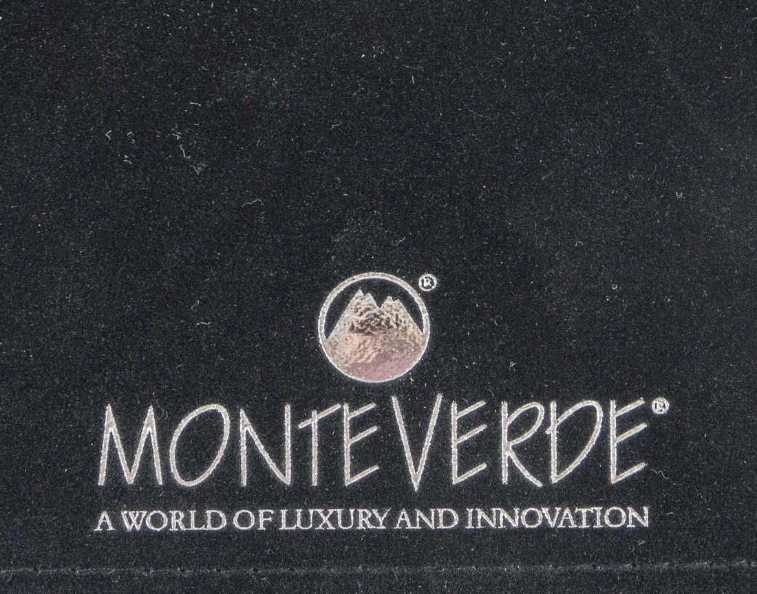 Writing Set, Monteverde - 2