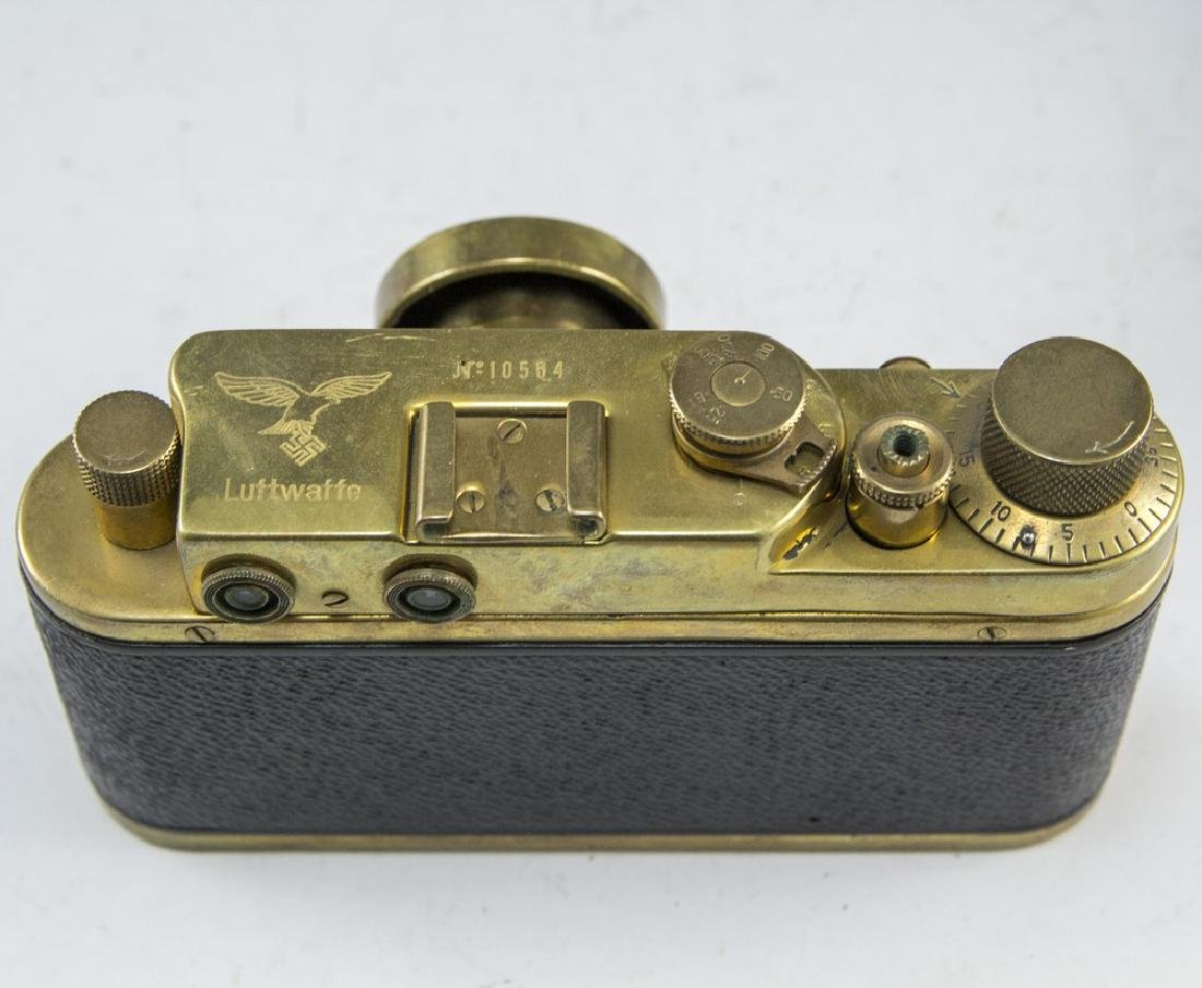 Lot of two Camera Replicas - 4