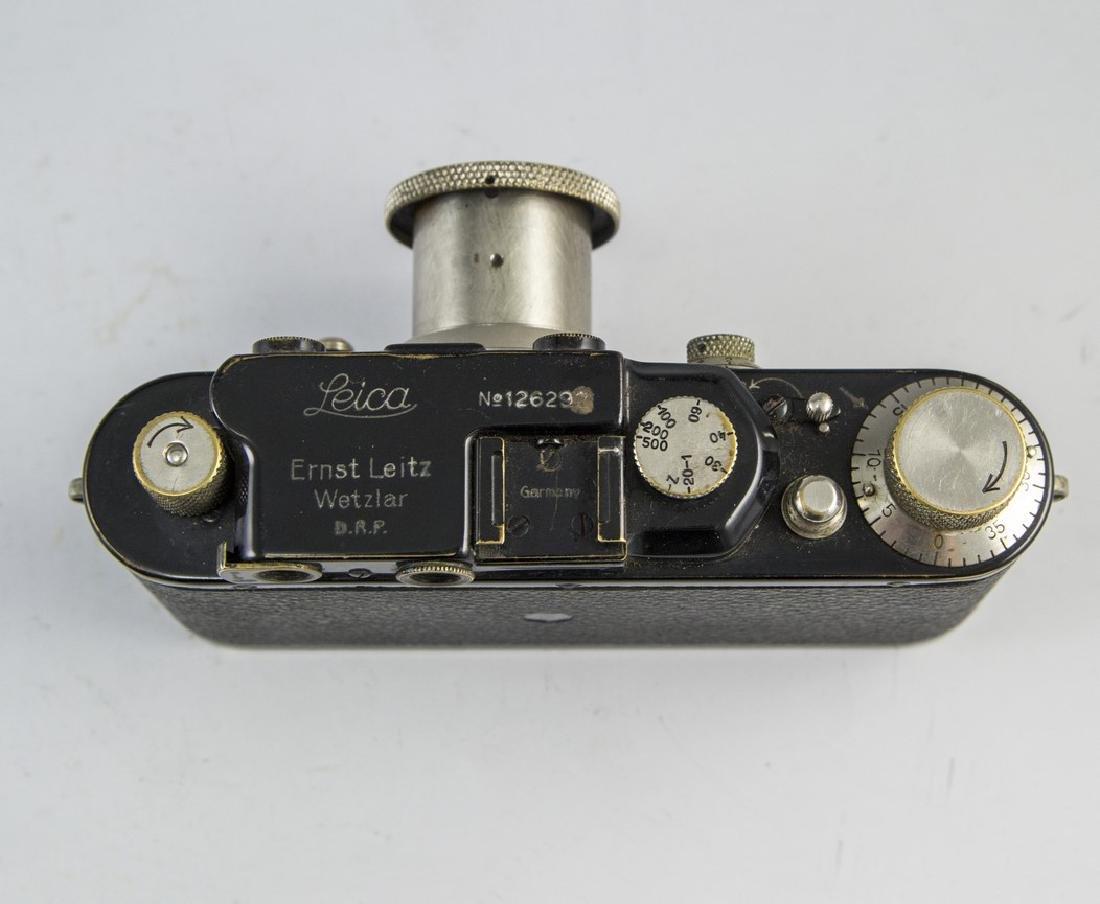 Lot of two Camera Replicas - 6