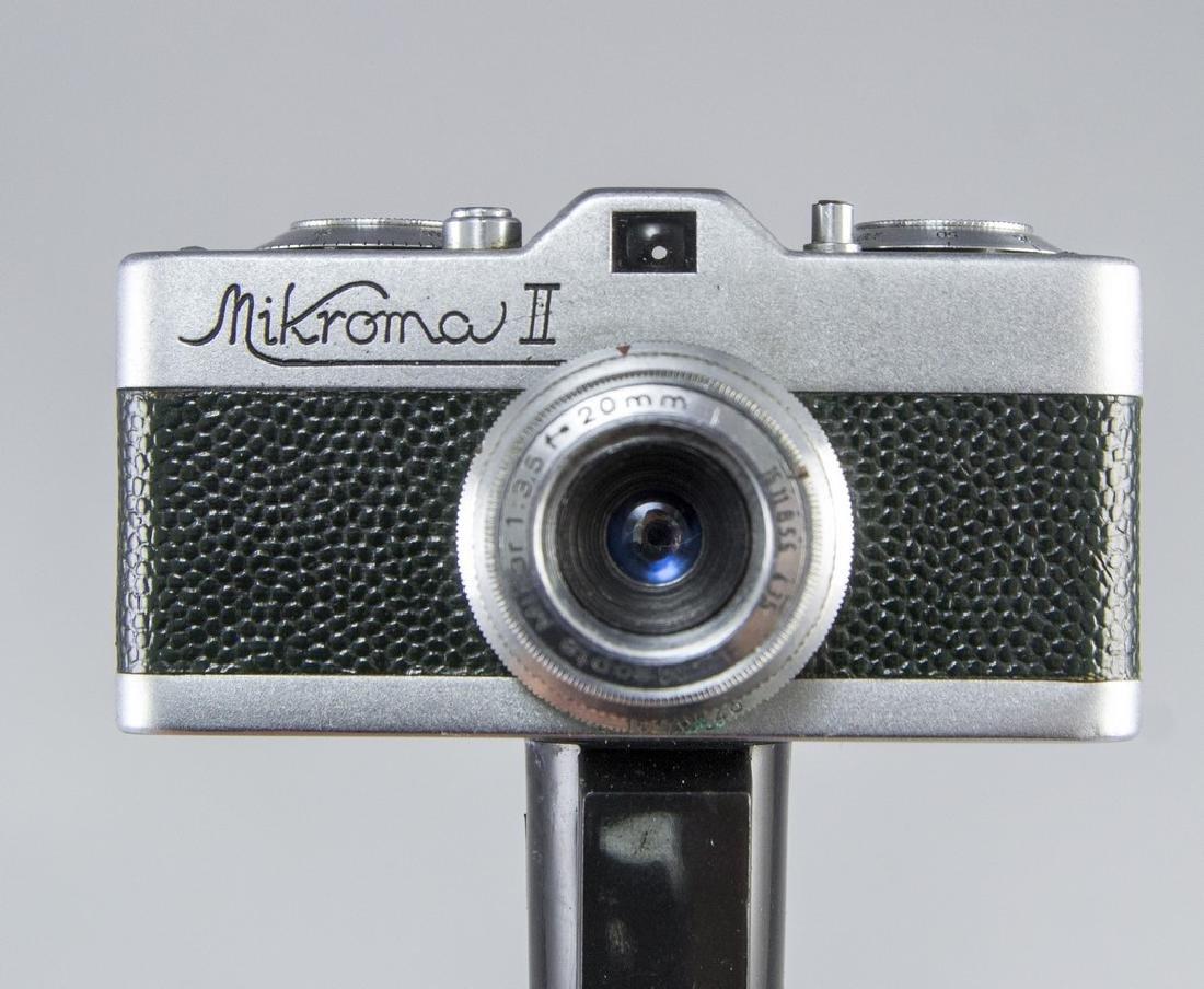 Lot of Spy Cameras - 3