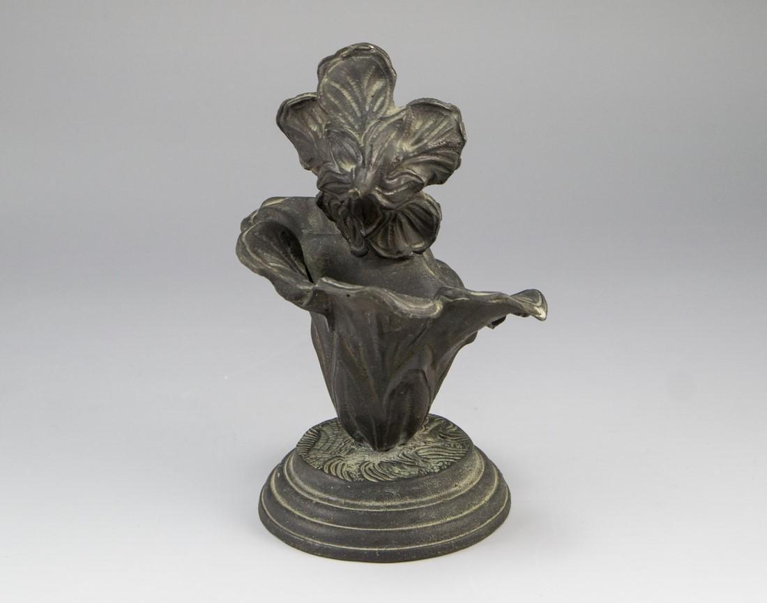 Art-Nouveau Style Sculpture - 2