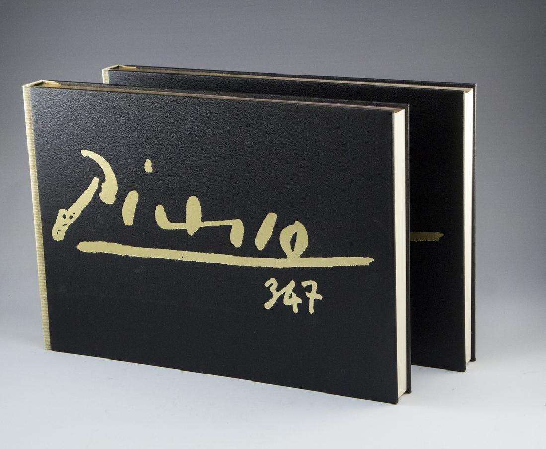 Picasso 347 - 2