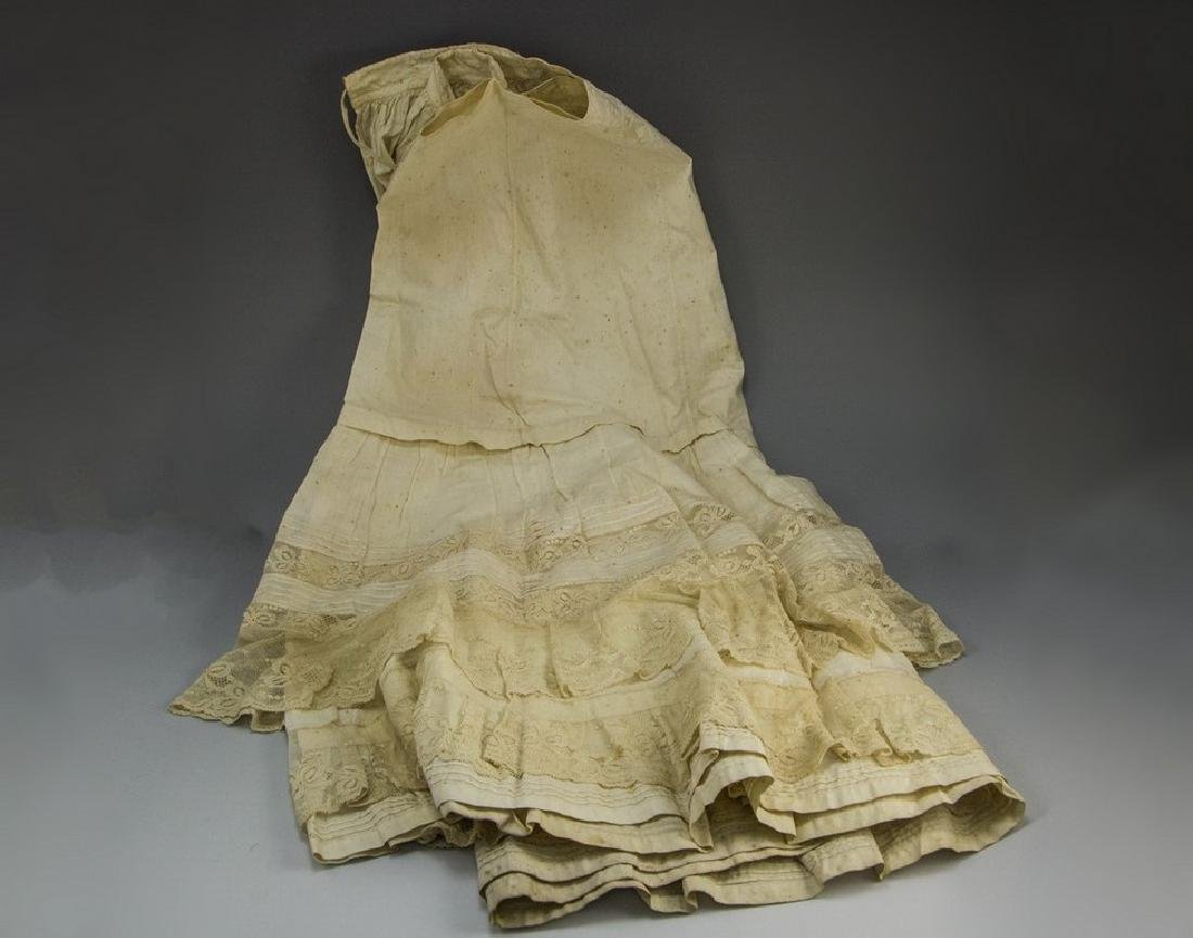 Albanian Garments - 4