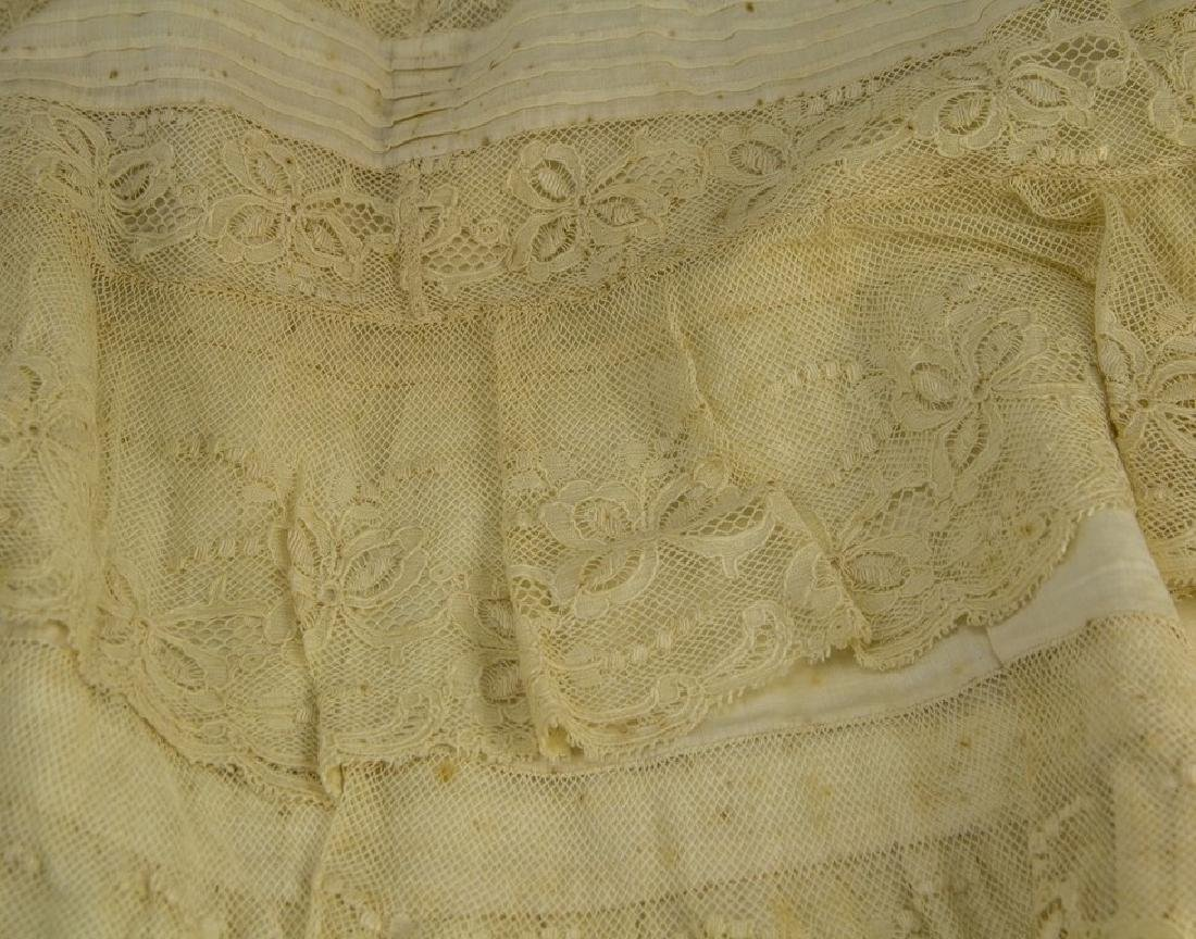 Albanian Garments - 5