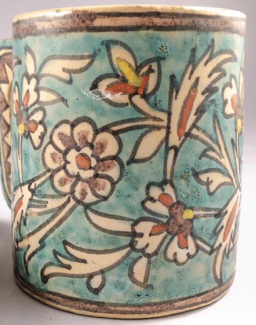 Armenian Ceramic Dishes - 4