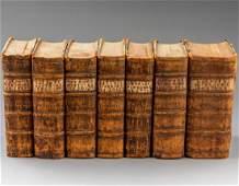 History of the Jews by Josephus 1716