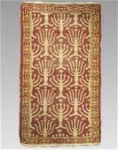 Bezalel Carpet