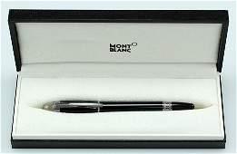 Montblanc Starwalker roller pen