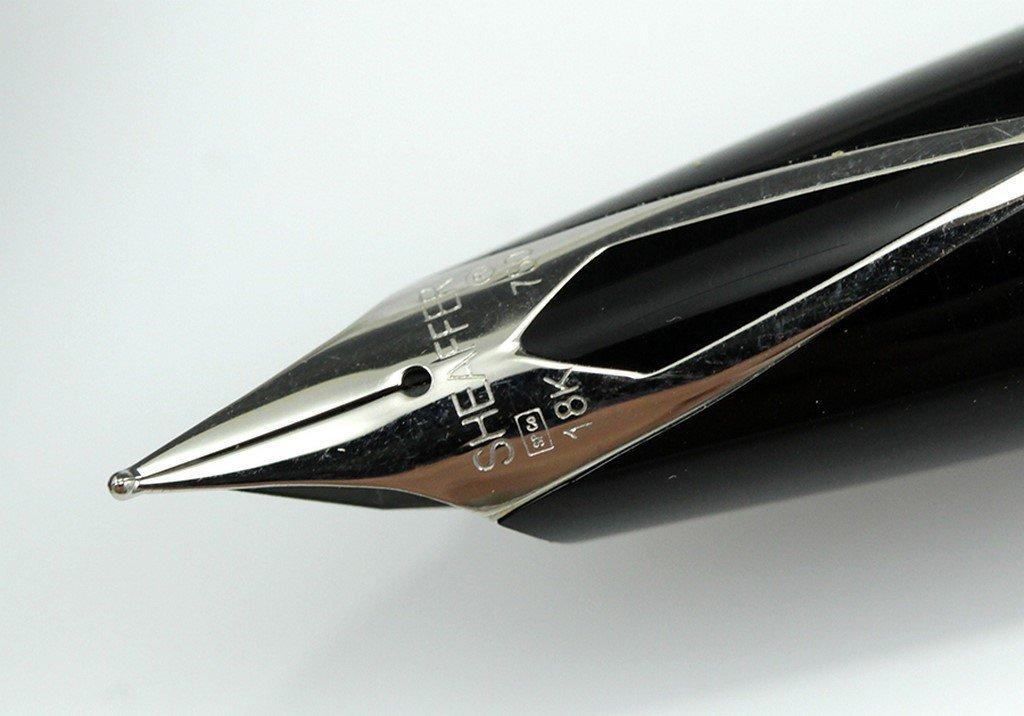 Fountain pen by Sheaffer - 3