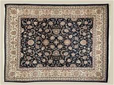 Room Size Modern Oriental Rug, Tabriz style