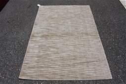 Bamboo Modern Carpet 4 x 61