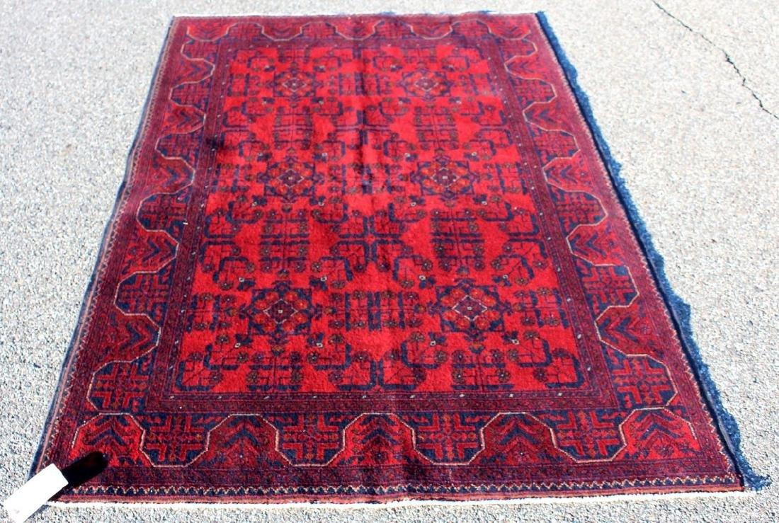 Khon Mohamady 4.2 x 6.2