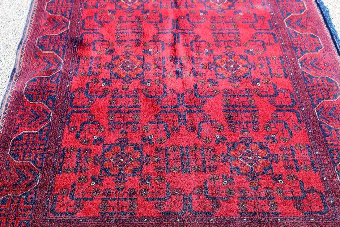 Khon Mohamady 4.2 x 6.2 - 2
