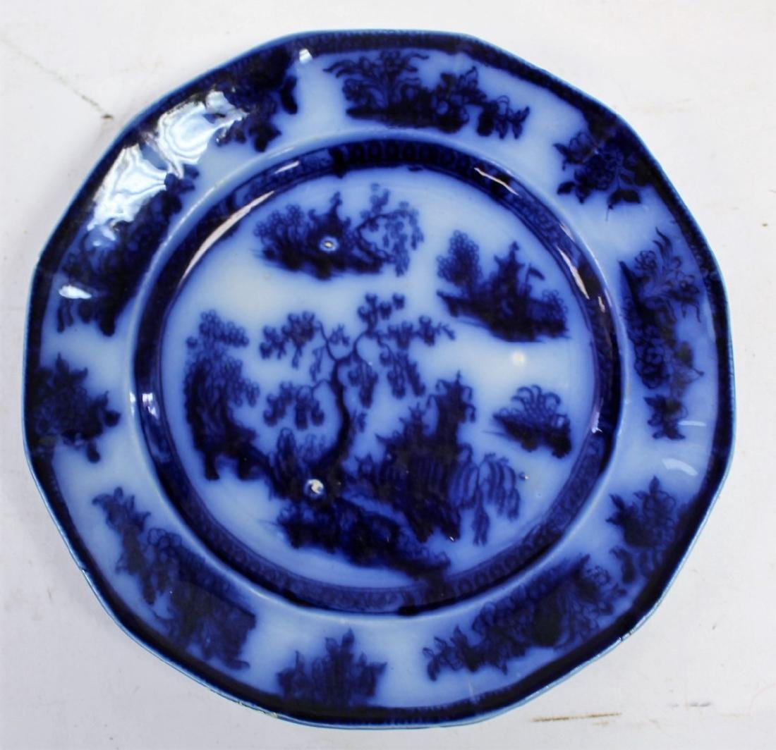 Lot of Miscellaneous Porcelain Items(5) - 2