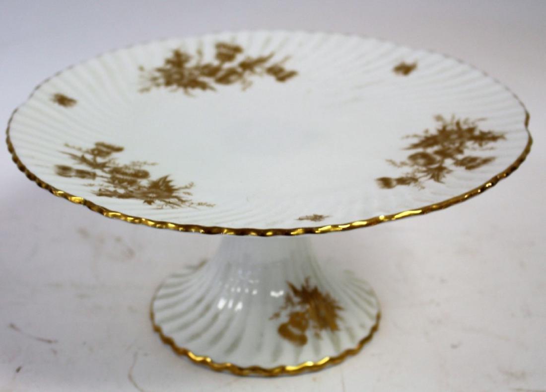 Lot of Miscellaneous Porcelain Items(5) - 3