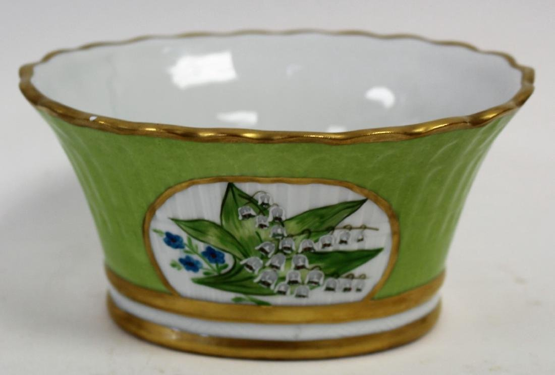 Lot of Miscellaneous Porcelain Items(5) - 4