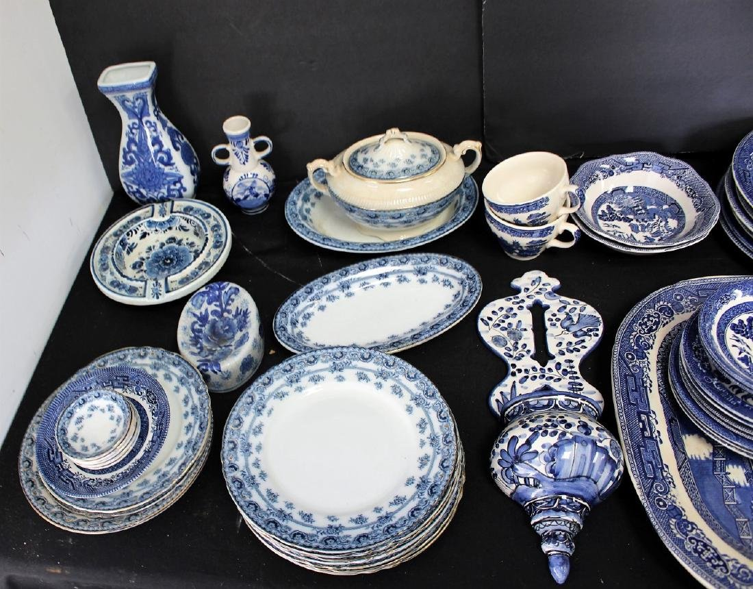 Lot of Miscellaneous China(49) - 2