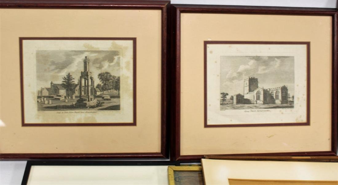 Lot of Miscellaneous Works of Art - 3
