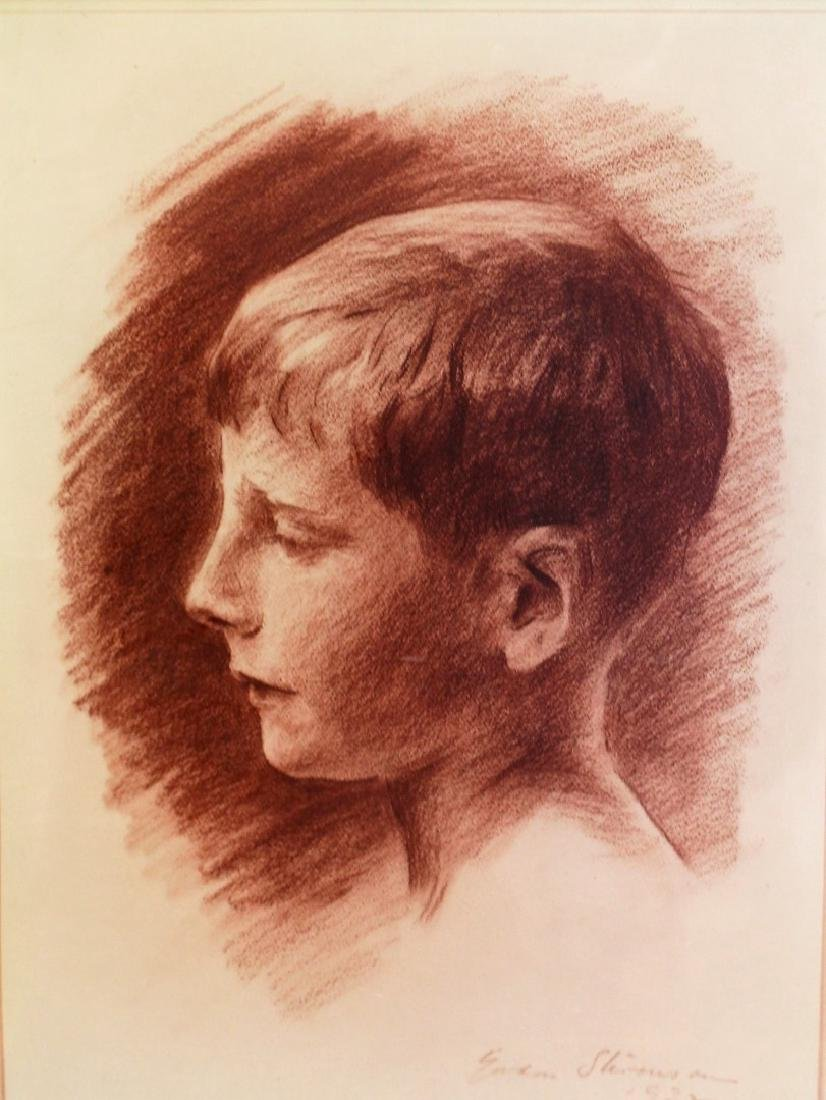 Lot of Miscellaneous Works of Art(6) - 5