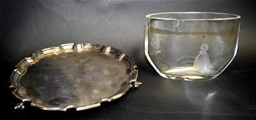 Two2 Miscellaneous Estate Items