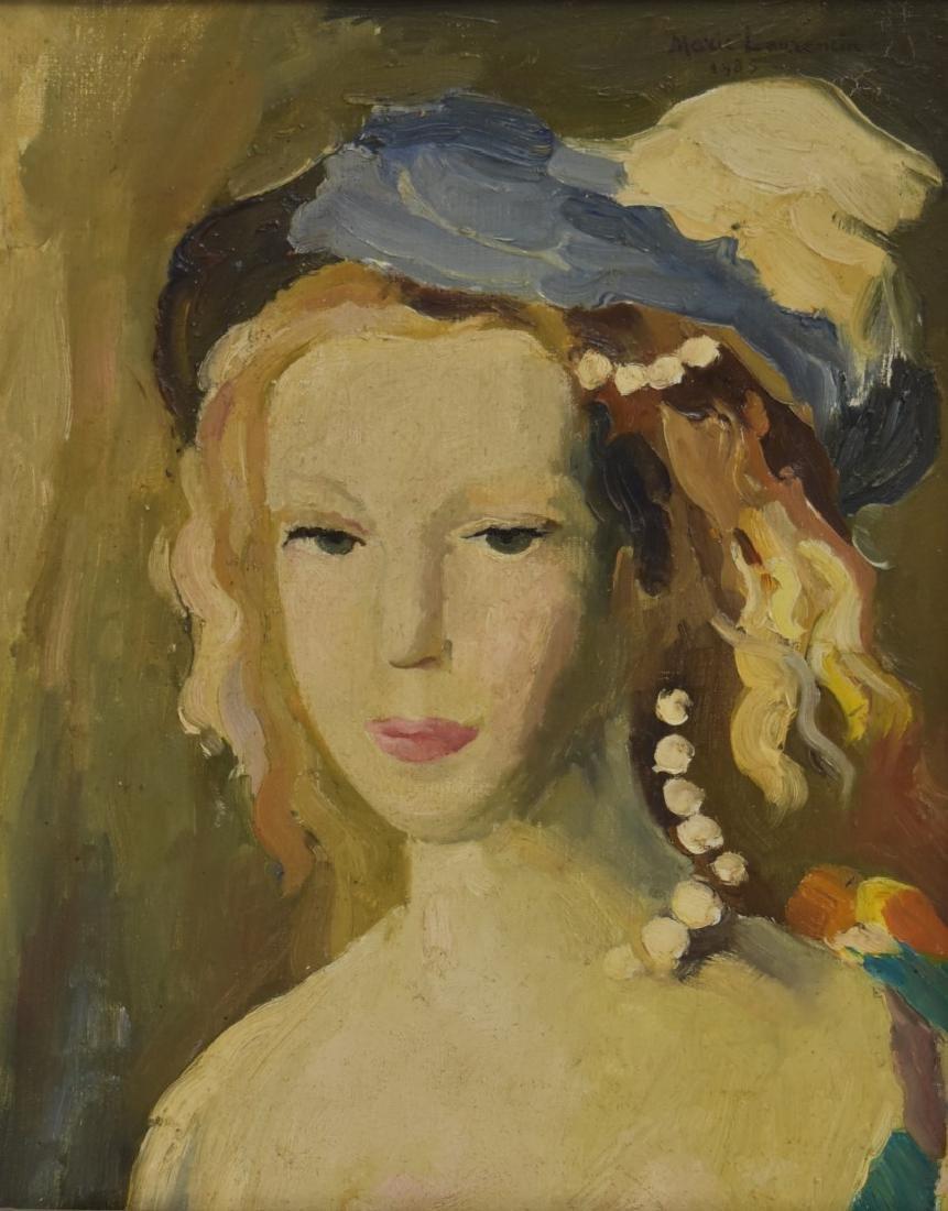 Studio of Miguel Canals(Spanish 1925-1995)