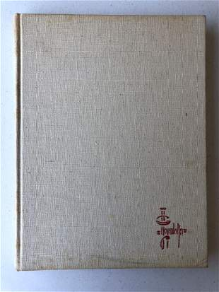 Michael Schau; J.C. Leyendecker