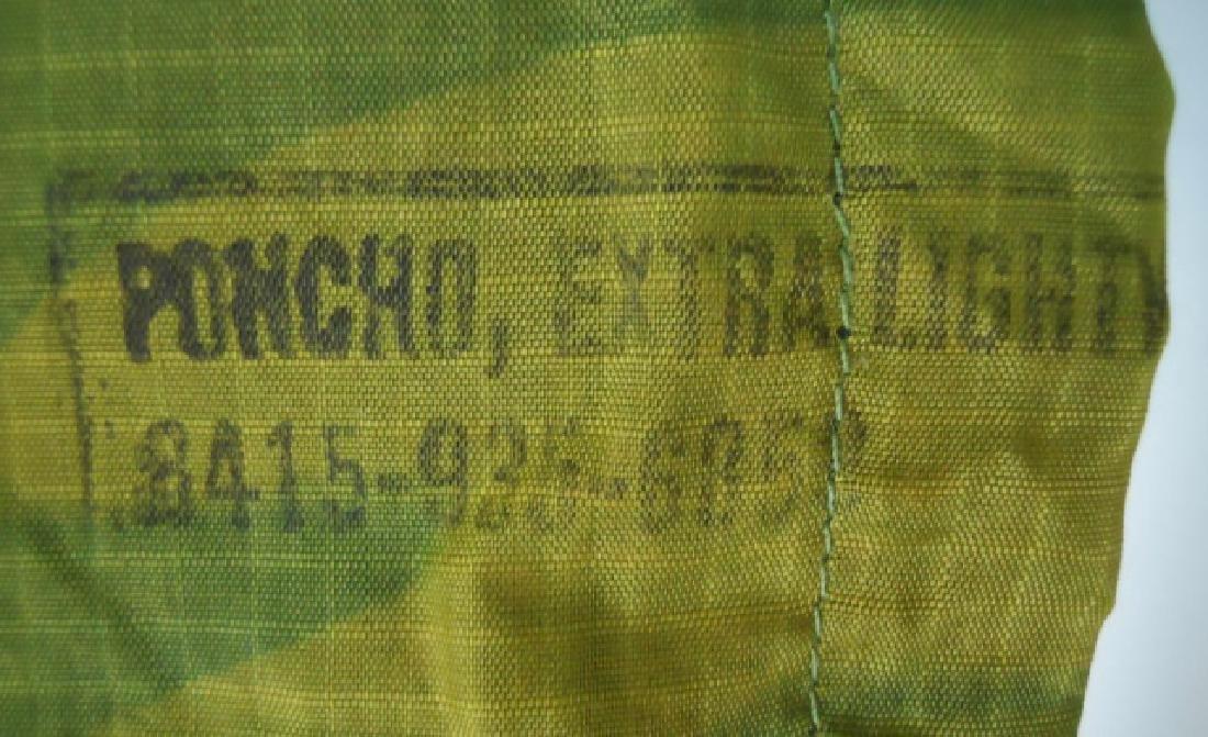 Vietnam Souvenir Tour Jacket, Airborne, Named - 6