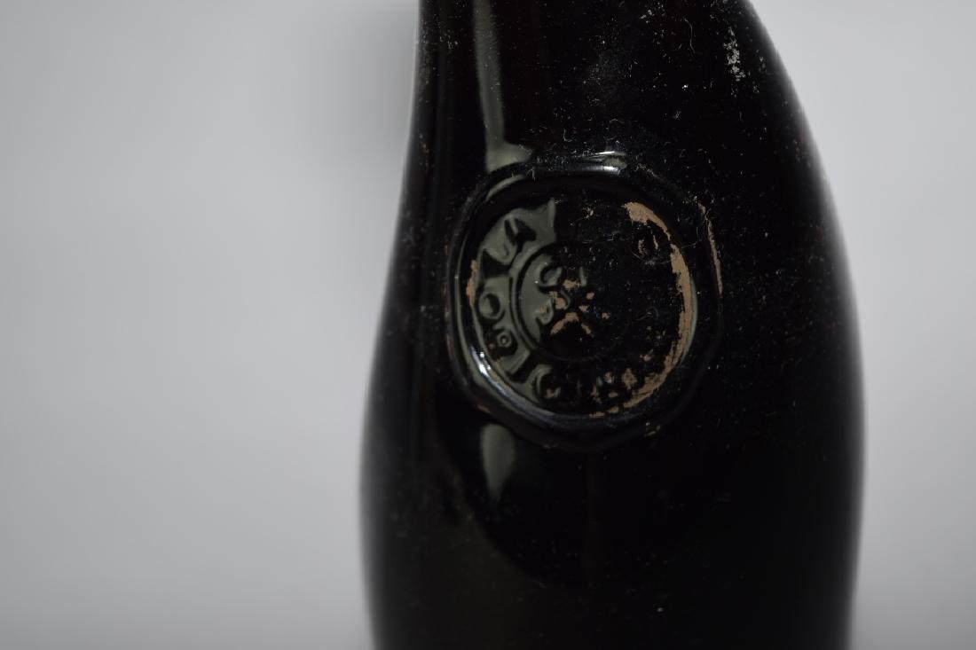 Chateauneaf-du-pape Wine - 3