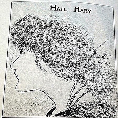 Lithograph after Aubrey Beardsley