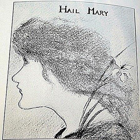 Lithograph after Aubrey Beardsley