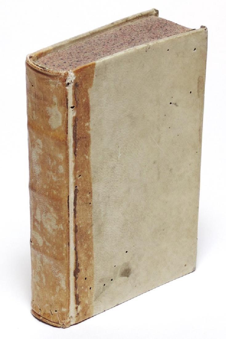 [Aldine Press]  Silius Italicus. De Bello Punico…. - 2