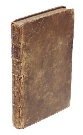 Shakespeare, William.  Poems