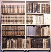 ShelfLot Early Printing 120 Volumes