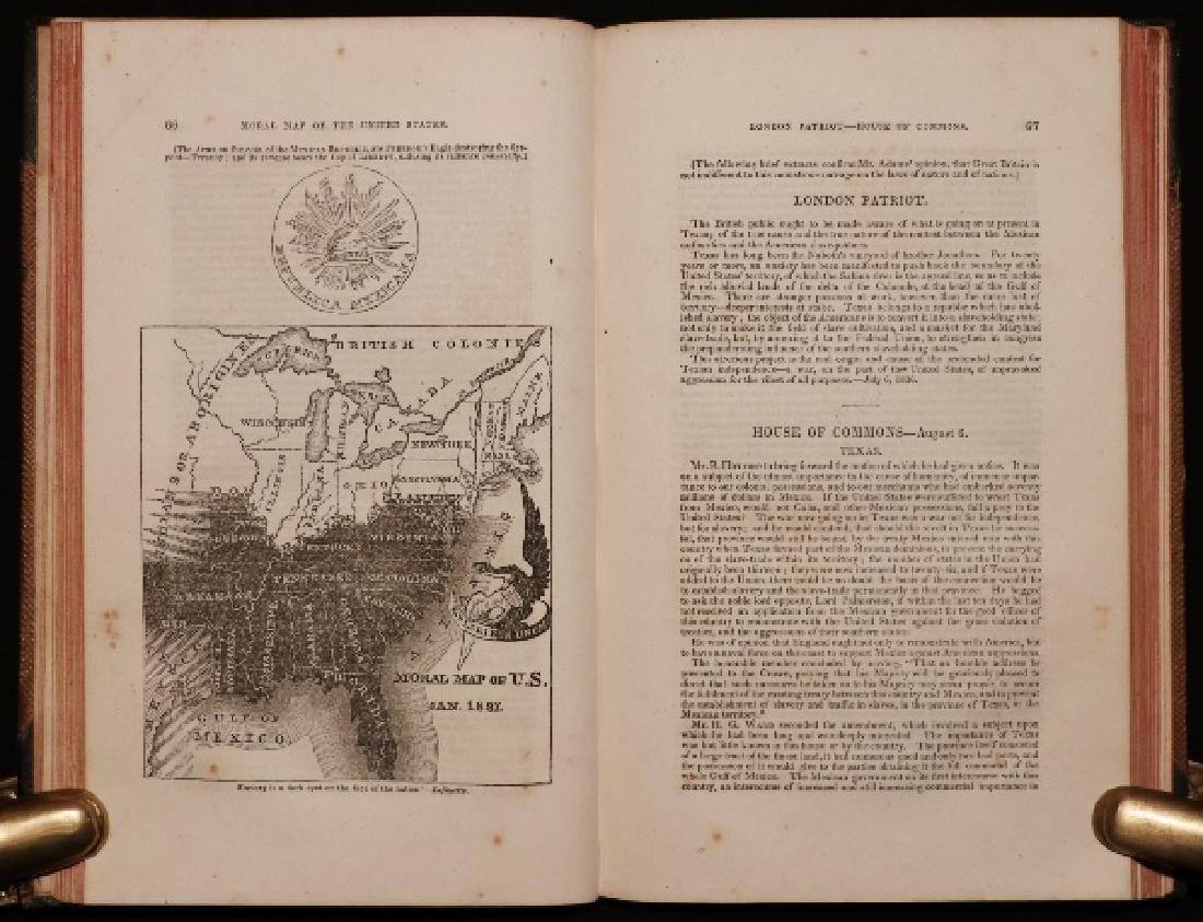 "[Anti-Slavery] ""Liberty"", 1837"