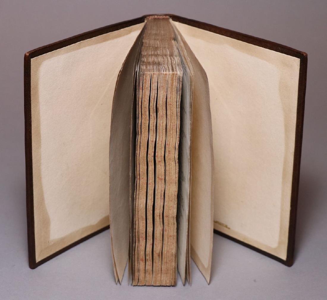 John Donne.  Pseudo-Martyr, 1610, 1st Ed. - 3