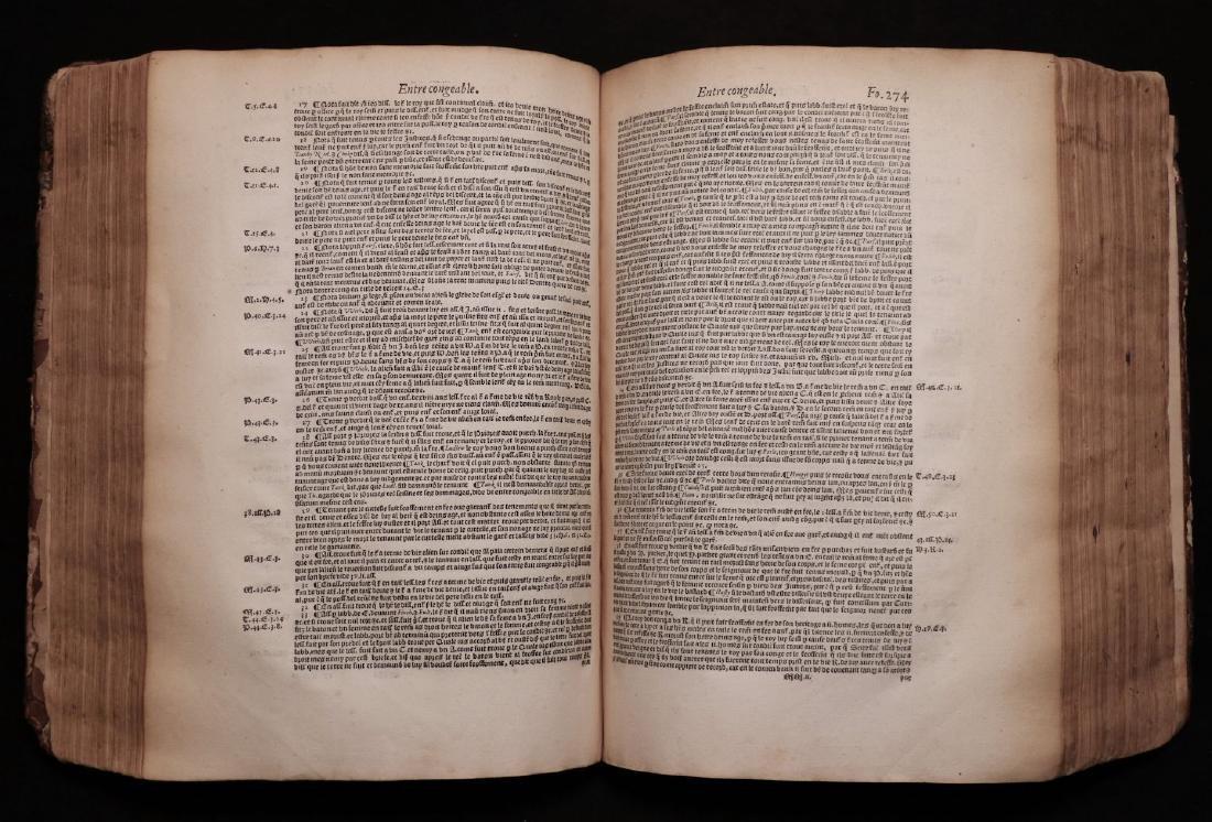 Fitzherbert on Common Law, 1577 - 4