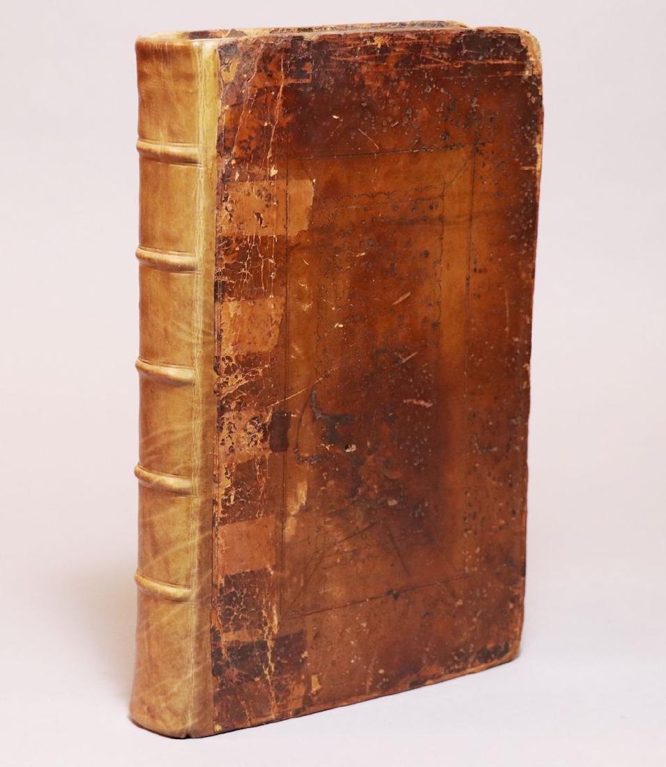 Suetonius, Twelve Caesars, 1548 - 8